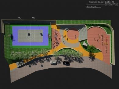 http://www.delfimegontijo.com.br/pag/media/tz_portfolio/article/cache/537ca591d2ca0tz_portfolio_1400677777_S.jpg