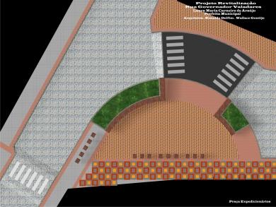http://www.delfimegontijo.com.br/pag/media/tz_portfolio/article/cache/537ca33760ab5tz_portfolio_1400677175_L.jpg